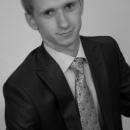 Стригун Максим Александрович