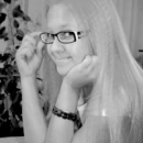 Чупракова Анна Викторовна