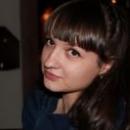 Подъяблонская Евгения Андреевна
