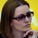 Лимарева Дарья Александровна