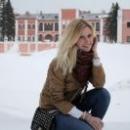 Попова Валерия Владимировна