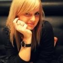 Дрокина Ксения Борисовна