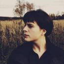 Романюк Мария Викторовна