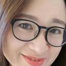 wang zan