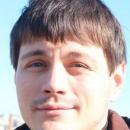 Бондаренко Сергей Алексеевич