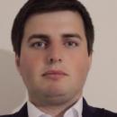 Гасанов Руслан Гасанович