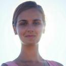 Сапронова Карина Андреевна