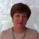 Ларионова Елена Ильинична