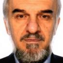 Nikabadze Mikhail Ushangievich