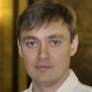 Романов Александр Вячеславович