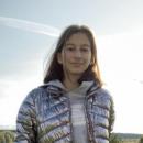 Козмава Нино Сосоевна