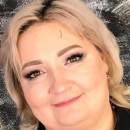 Тычинкина Ольга Юрьевна