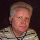 Лузин Лев Николаевич