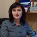 Плотникова Мария Анатольевна