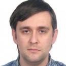 Кияшко Леонид Александрович
