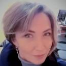 Мунина Ольга Владимировна