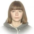 Лустач Екатерина Игоревна