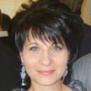 Никитина Наталия Юрьевна