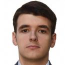 Никитин Георгий Эдуардович