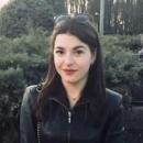 Калаева Алёна Игоревна