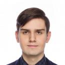 Тресвятский Ярослав Владимирович