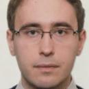 Вершинин Алексей Олегович