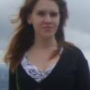 Косова Анастасия Александровна
