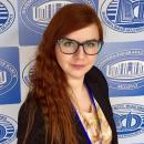 Середа Юлия Петровна