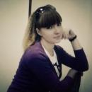 Вербанович Анастасия Николаевна