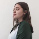 Аллахвердиева Эльвира Хафизовна