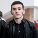 Амаев Шейх-Мансур Мусаевич
