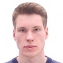 Ларионов Константин Олегович