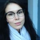 Козлова Вероника Викторовна