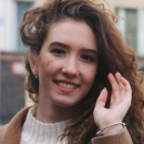 Ермоленко Татьяна Владимировна
