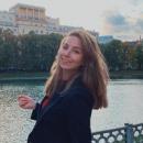 Сизова Александра Алимовна