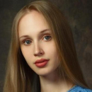 Калинина Майя Александровна