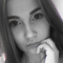 Платунова Ксения Сергеевна