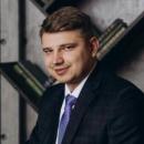 Воронов Илья Вадимович