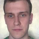 Жолудев Степан Иванович