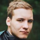 Катков Даниил Александрович
