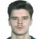 Заикин Алексей Сергеевич