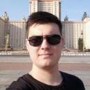 Сальников Дмитрий Владимирович