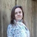 Зволинская Марина Игоревна
