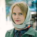Михайлова Кристина Сергеевна