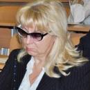 Григорьянц Ирина Петровна