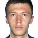 rahimjonov bohodir rasulovich