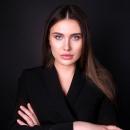 Низдиминова Дария Максимовна