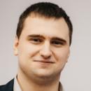 Богуславский Кирилл Владимирович