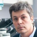 Полилов Алексей Алексеевич