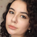 Мальчук Дарья Алексеевна